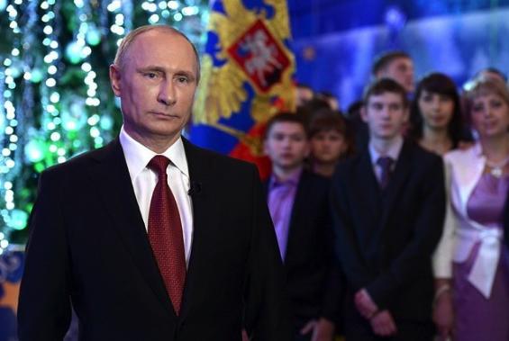 Coronavirus : ce qu'a fait Vladimir Poutine pour protéger son peuple