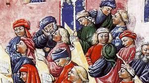 «Supériorité» de l'islam médiéval ? Une imposture dont voici la raison