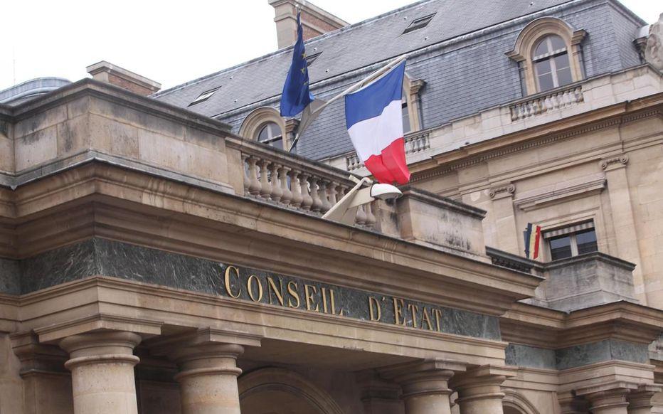 Les vendus du Conseil d'Etat refusent les demandes des soignants : masques, tests et chloroquine !