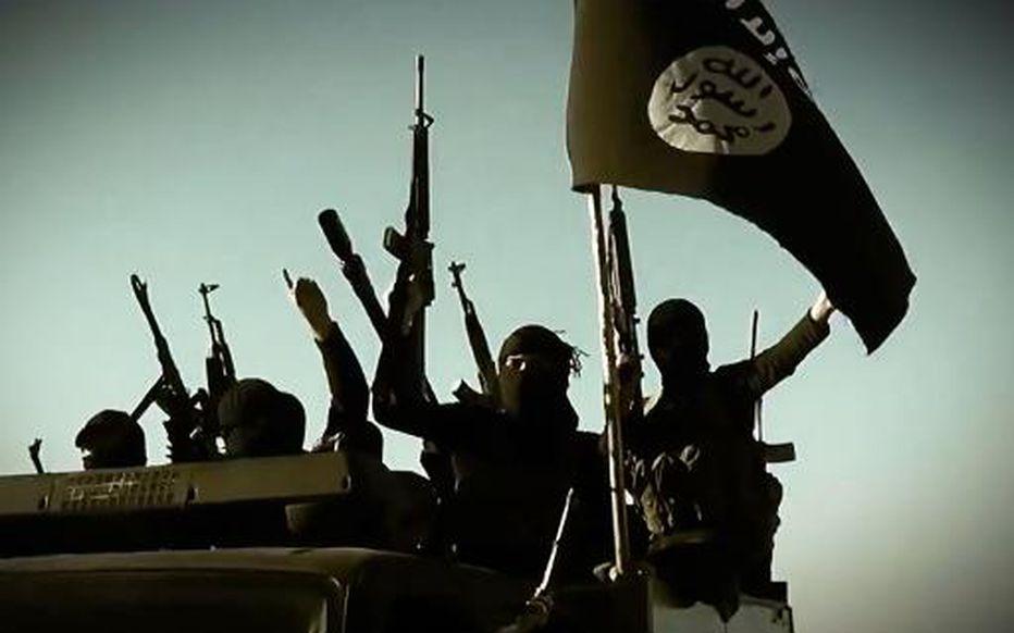 Blessé en Irak, le djihadiste « français » obtient 900 euros d'invalidité !