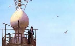 Plusieurs appels publics «à la prière» hurlés en France du haut des mosquées ! Silence des autorités !