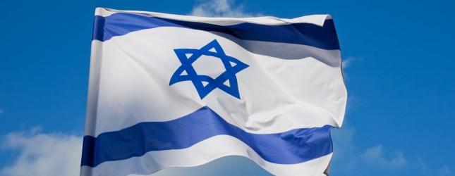 Coup de théâtre en Israël : alliance Netanyahou-Gantz !