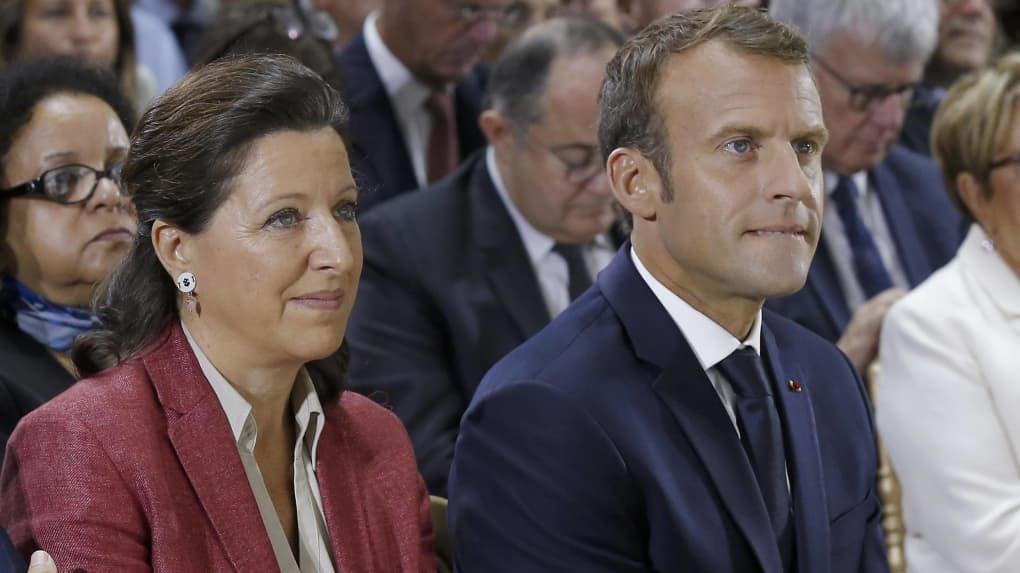 Raoult et la chloroquine : un grand journal de Hong-Kong dénonce les manoeuvres de Macron et Big Pharma