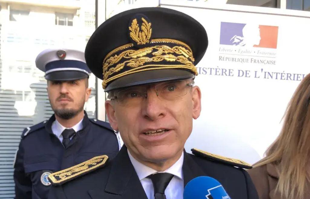 A Marseille, le préfet Emmanuel Barbe autorise les musulmans à fêter ramadan entre voisins !!!