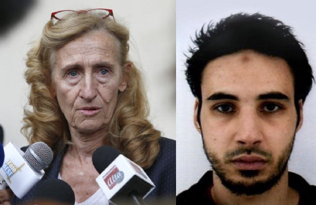 «Régulation» des prisons : Belloubet libère 130 radicalisés, même s'ils ont fourni des armes aux terroristes