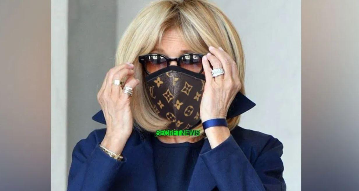 Le prix des masques chinois multiplié par 40 ! Pas grave, «c'est l'Etat qui paie» !