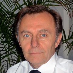 Il attend quoi, Chauvin, pour rejoindre Douste-Blazy et Perronne ? Il a peur de perdre ses présidences ?