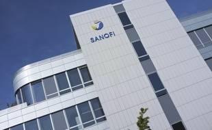 Sanofi offre 4 milliards à ses actionnaires, payés par la sécurité sociale et donc par notre dette !