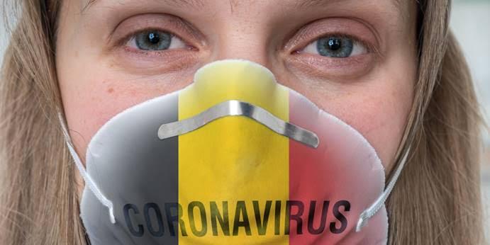 Belgique virale : trente Gaulois se rebiffent
