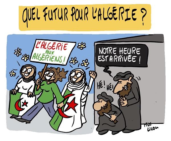 Covid : l'Algérie trouve que l'UE n'a pas été assez généreuse et se tourne vers la Chine
