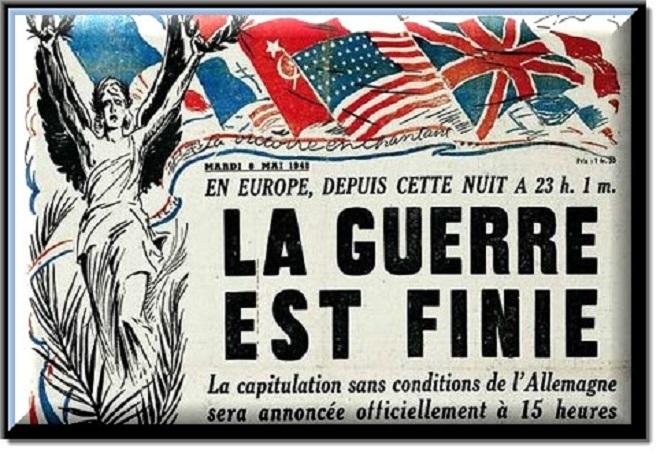 8 mai : l'Algérie commémore l'insurrection de Sétif et attise la haine des Algériens contre la France