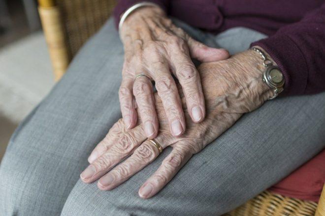 Une résidente  âgée de 92 ans violée dans un Ehpad à Paris