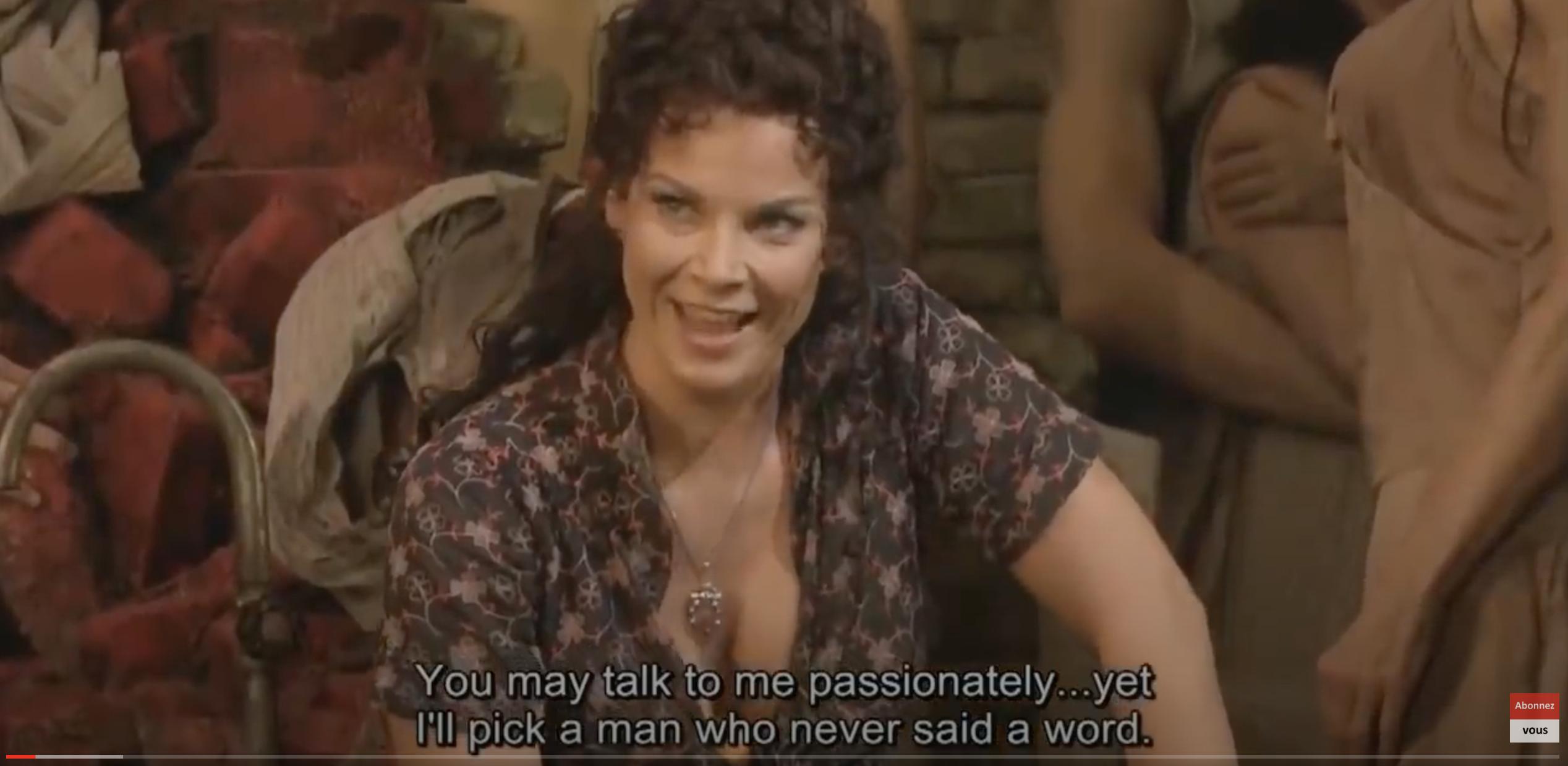 Carmen, Figaro, La flûte enchantée… ces opéras qu'ils voudraient faire disparaître