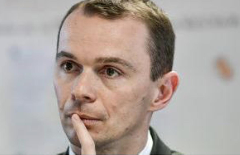 Affaire du secrétaire d'Etat Olivier Dussopt : l'eau doit être gérée par la commune et non par Veolia et cie