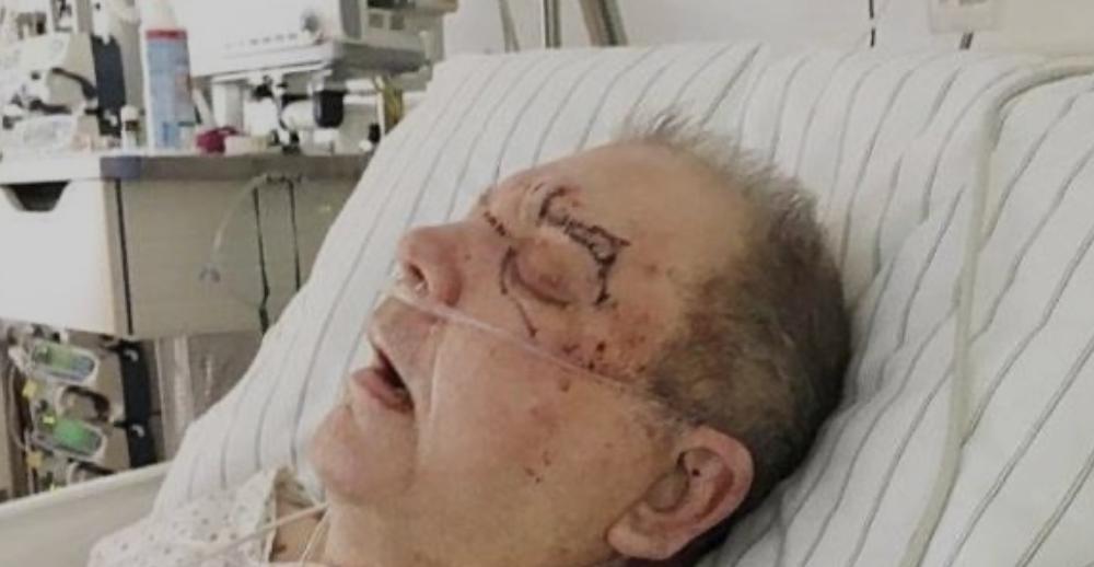 Pierre Cassen :épidémie de retraités tués par des « jeunes » relâchés par des juges