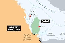 La France terrain d'affrontement entre le Qatar et l'Arabie via le foot ?