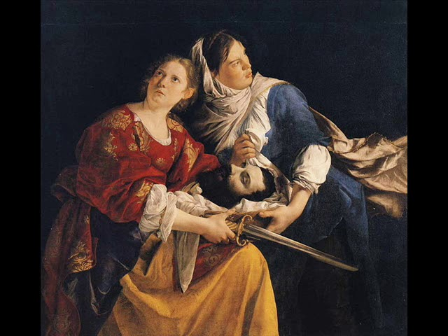Ecoutez «Dormi», de Scarlatti, interprété par Marco Lazzàra… et enchantez-vous