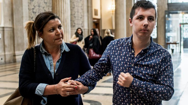 Enorme scandale : un juge a accordé une libération conditionnelle à l'agresseur de Marin !