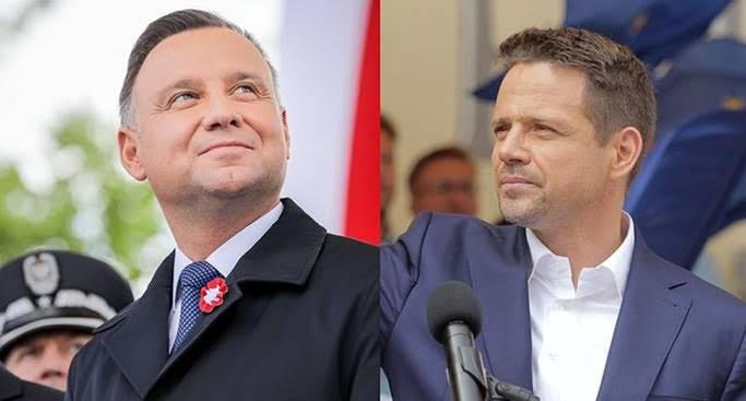 Présidentielles polonaises : éléments pour saisir les enjeux