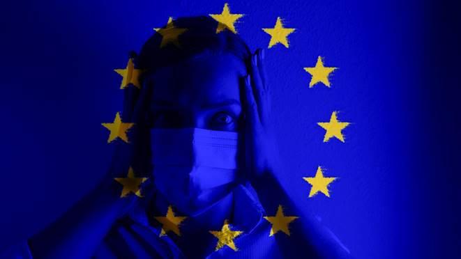 Et si l'UE explosait à cause de la mutualisation des dettes ?