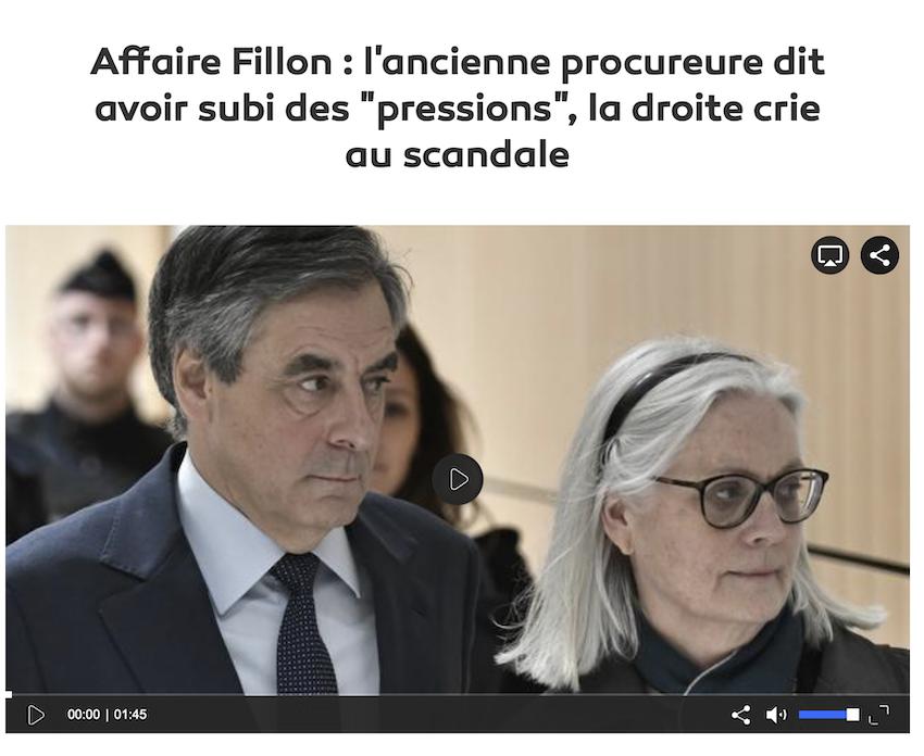 Pierre Cassen : Macron et Belloubet ne maîtrisent plus leurs juges ! (video)