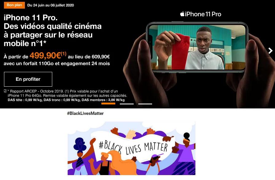 Orange, L'Oréal, YouTube : assez de l'antiracisme obsessionnel !