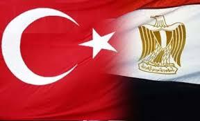 L'Egypte va-t-elle entrer en guerre contre Erdogan ?