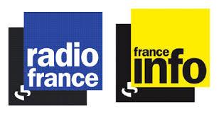 Sur  France-Info, le gang des Traoré et  l'islamo-racaille Brakni ont table ouverte …