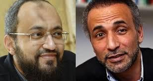 La liberté d'expression selon l'islam en général et Hani Ramadan en particulier …