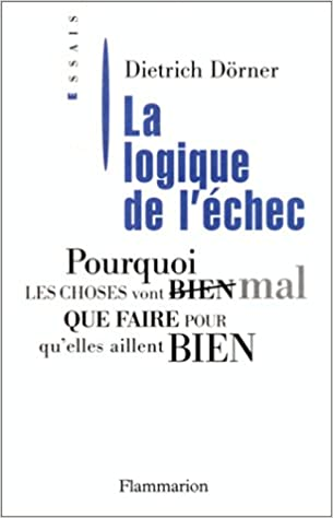 ll faudrait un permis de conduire le pays pour le Président de la République française