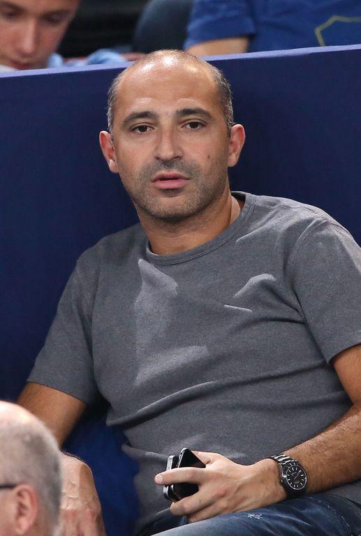 Pierre Cassen : Thomas Fabius cambriolé, une vengeance signée Avia ?