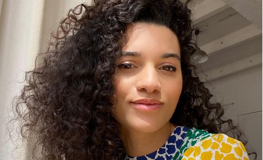 Apartheid à Paris : la journaleuse Laurianne Melierre sélectionne les restos tenus par des Non-blancs
