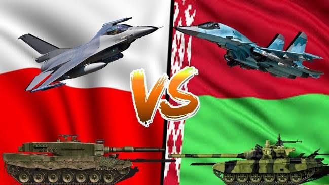 Présidentielles en Biélorussie : Ivan le Médiatique se déchaîne