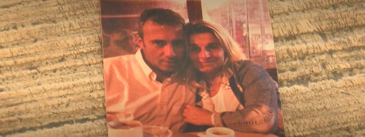 «Je vais te venger» : la promesse de la femme du chauffeur de bus assassiné à Bayonne