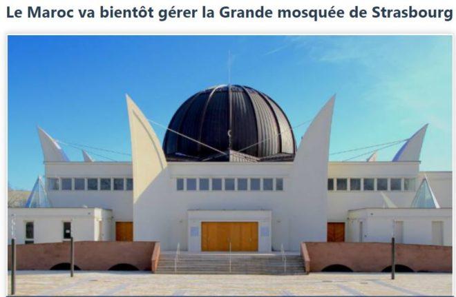 Maroc : selon le code pénal tous les Marocains sont musulmans, les convertis au christianisme sont donc menacés