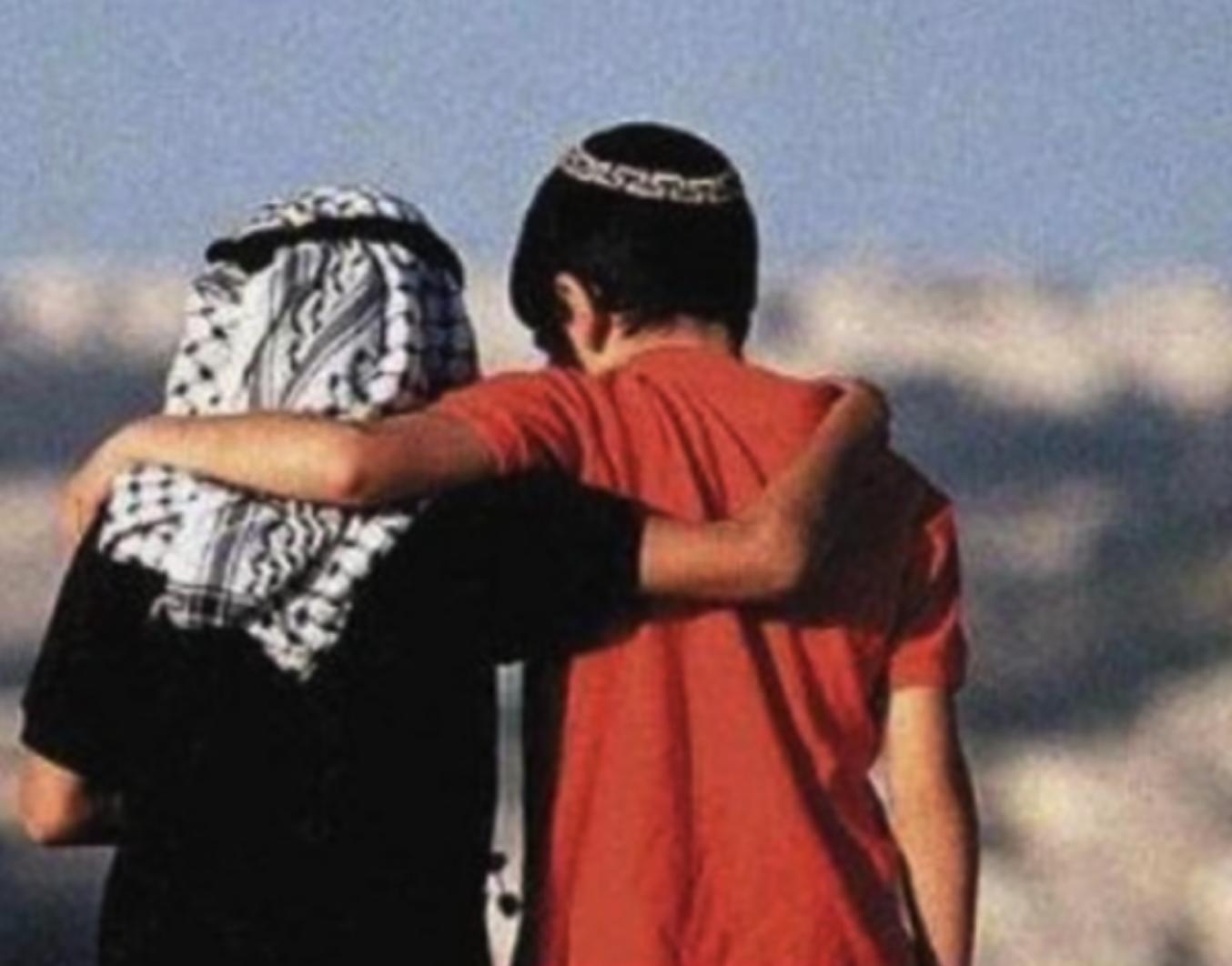La vérité sur le conflit israélo-palestinien (8) : la paix est-elle possible ?