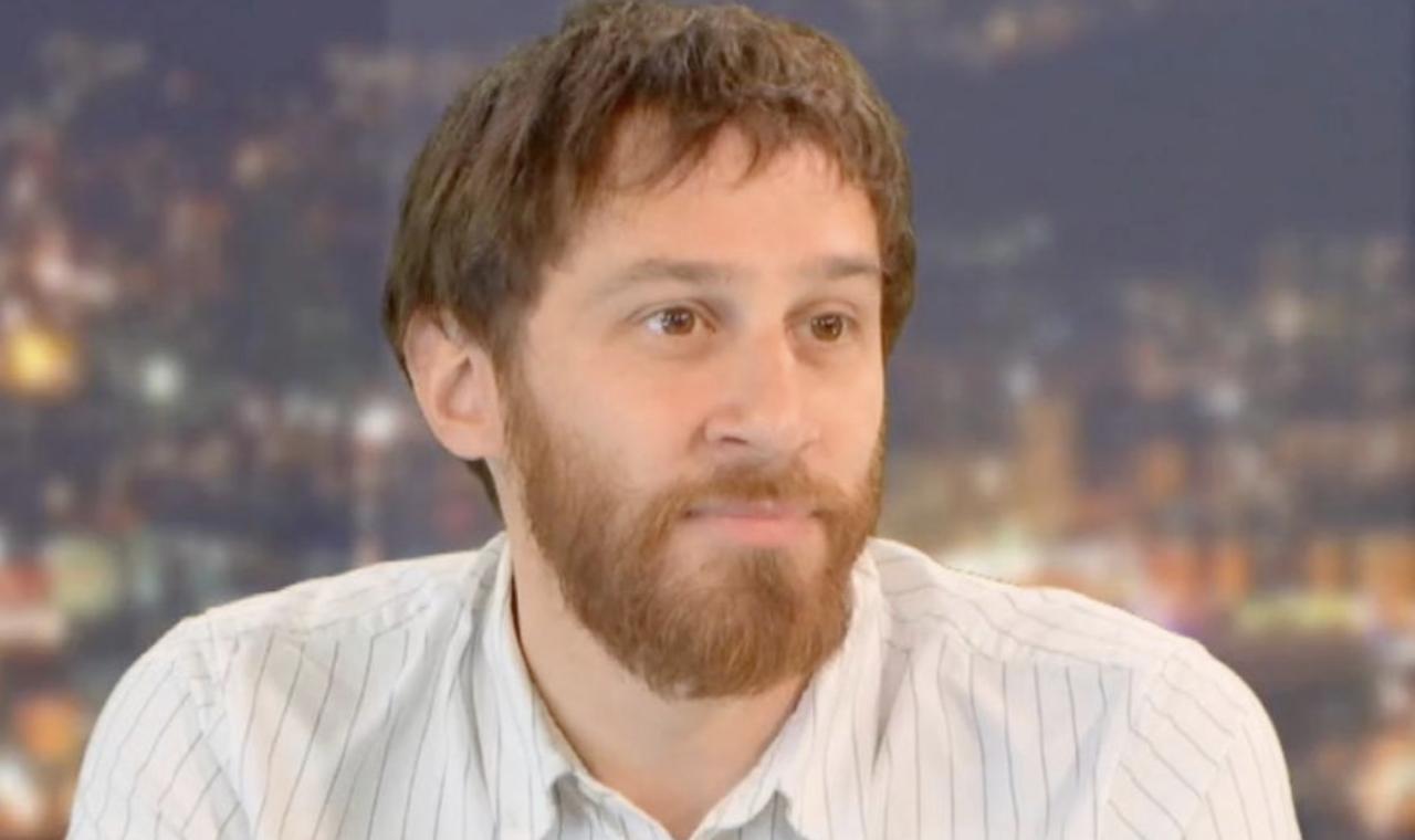 Covid : « Il n'y a eu aucune reprise nulle part » selon le Dr. Yonathan Freund, qui évoque un « délire alarmiste »