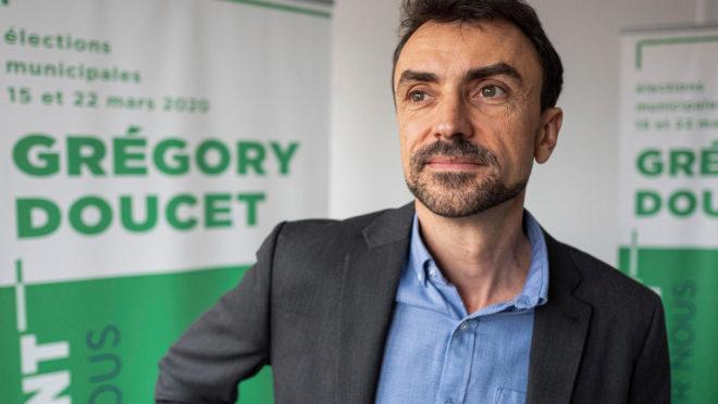 Lyon : une adjointe  chargée… des Cultes ! Demandons la suppression de cette scandaleuse délégation