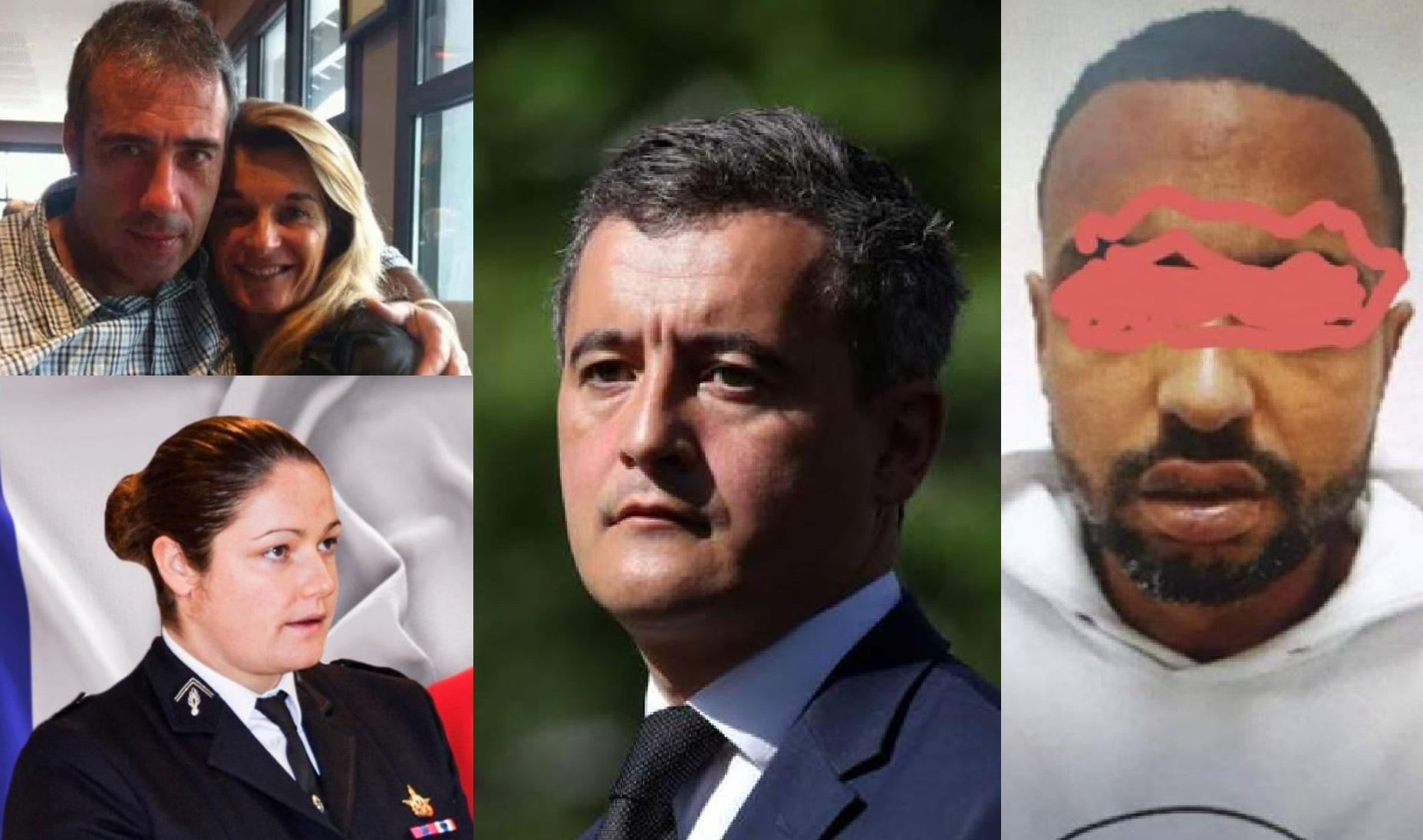 Guillaume Bigot : «Les Français ont soif de justice et de protection»