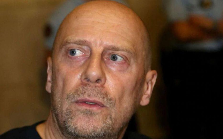 Pierre Cassen : pourquoi je défends la liberté d'expression de l'islamo-collabo Alain Soral
