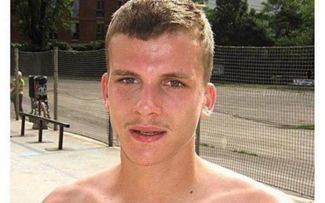 Thomas, 23 ans, poignardé à mort à Sarcelles par une racaille qui sortait de prison