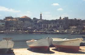 Le Liban était un véritable paradis… avant qu'il ne devienne musulman !
