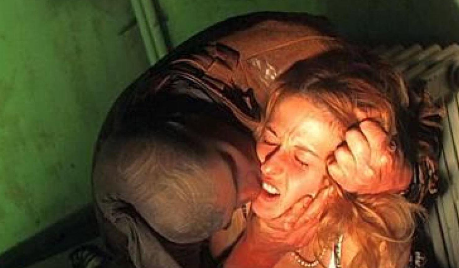 La branleuse Schiappa, elle attend quoi pour expulser les 2 Afghans violeurs de Pontivy ?