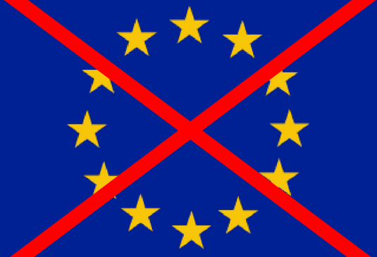 Philippot : l'UE veut nous vacciner, mais interdit les contrôles aux frontières !