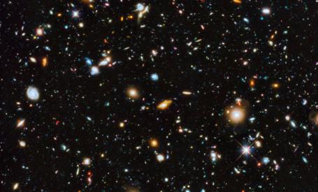 01-photo-hubble-des-galaxies-illustration.png