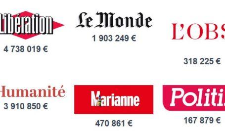 Subventions.JPG