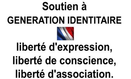 soutien a génération identitaire.jpg