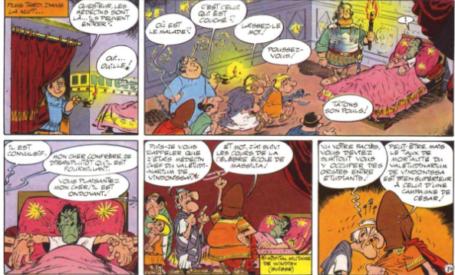 Asterix chez les Helvetes - Medecins fous 1.png