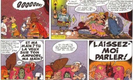 Asterix chez les Helvetes - Medecins fous 2.png