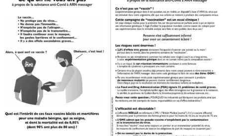 tract vaccin.jpg